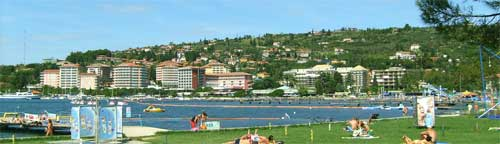 portorose
