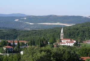 Sv.Anton