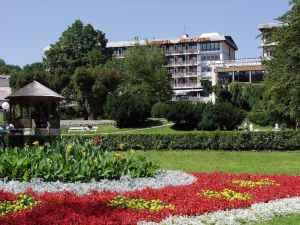 hotel jelovica bled slovenia