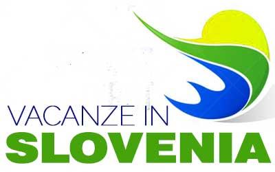 Slovenia info